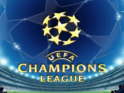 FunOrNot Football Club Tirage10