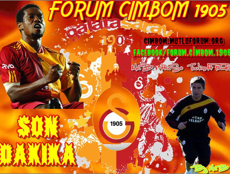 Forum Cimbom ।૧૦ડ