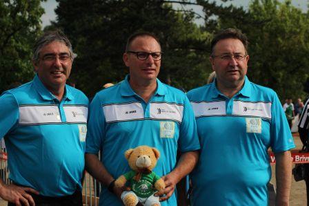 Chpt de France Triplette Promotion en Corrèze à Brive le 28 et 29 juin _img_110