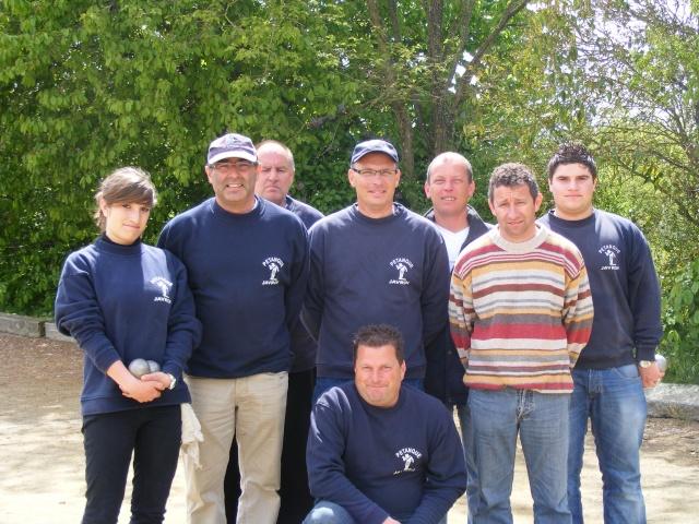Coupe de France contre st Jean sur Mayenne Coupe_17