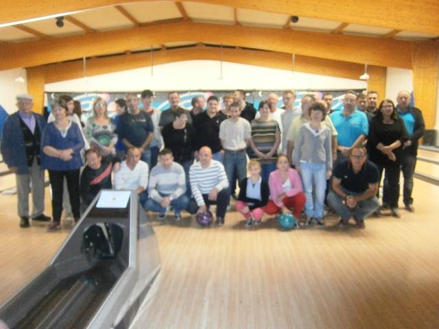 Journée bowling et karaoké le 25 octobre 2014 Pa250110