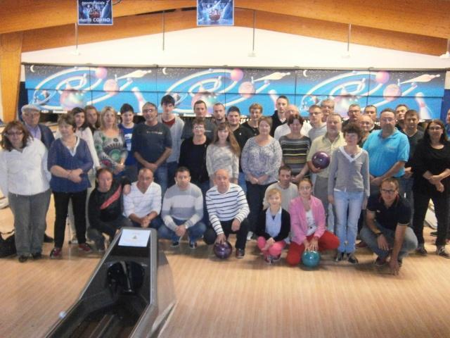 Journée bowling et karaoké le 25 octobre 2014 Pa250111
