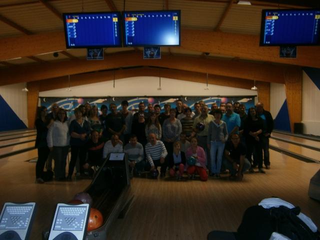 Journée bowling et karaoké le 25 octobre 2014 Pa250112
