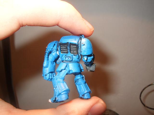 [40k-SM] Mes space marines Dscf2019