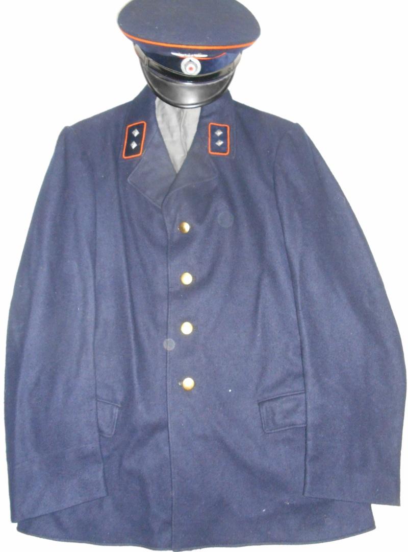 Reichspost 017