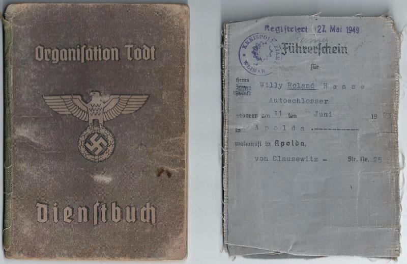 Le permis conduire dans la Wehrmacht Scan0022
