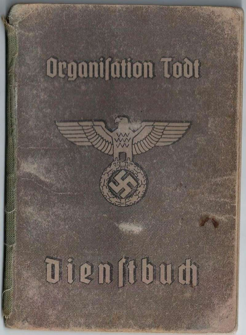 Vos livrets militaires allemands WWII (Soldbuch, Wehrpass..) / Heer-LW-KM-SS... Scan0023