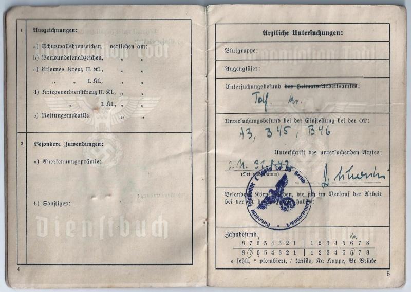 Vos livrets militaires allemands WWII (Soldbuch, Wehrpass..) / Heer-LW-KM-SS... Scan0027