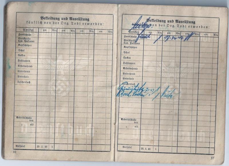 Vos livrets militaires allemands WWII (Soldbuch, Wehrpass..) / Heer-LW-KM-SS... Scan0031