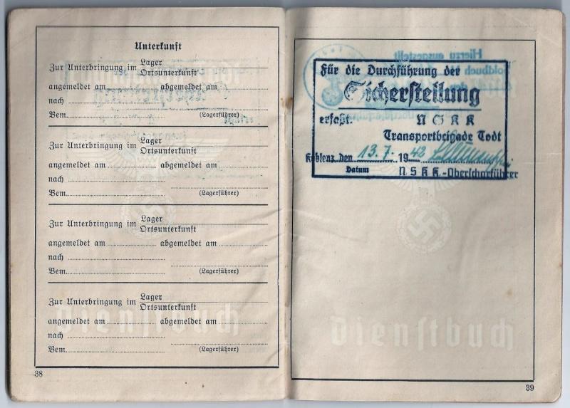 Vos livrets militaires allemands WWII (Soldbuch, Wehrpass..) / Heer-LW-KM-SS... Scan0033