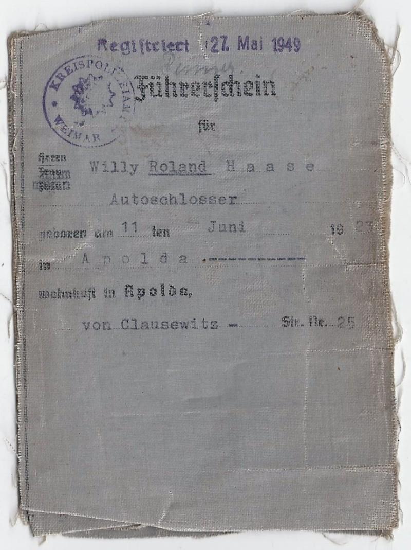 Le permis conduire dans la Wehrmacht Scan0035