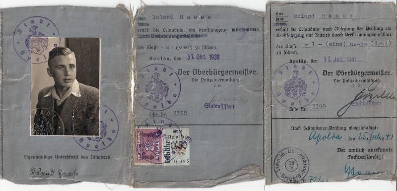 Le permis conduire dans la Wehrmacht Scan0037
