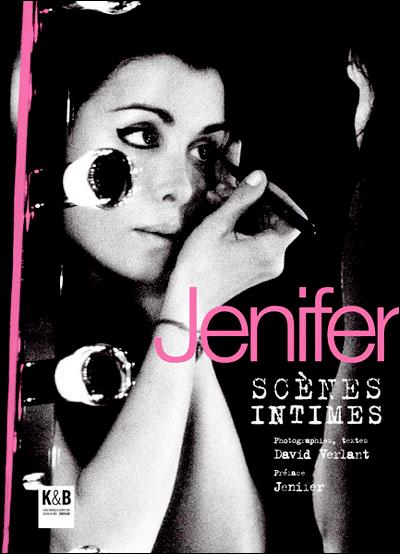 """""""Scènes Intimes"""" Scenes10"""