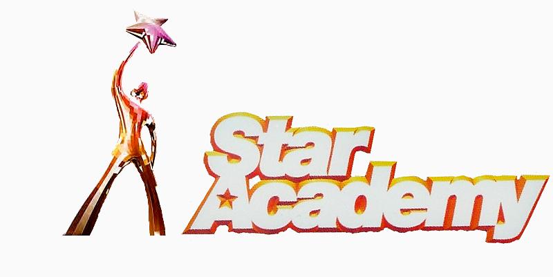 Son parcours Star_a10