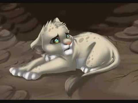 ~Le clan de Simba et Nala~les lions~ 0110