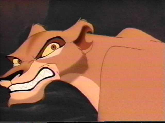 ~Le clan de Simba et Nala~les lions~ 09102710