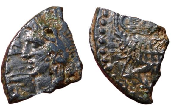 As et dupondius de Nîmes - Page 13 110