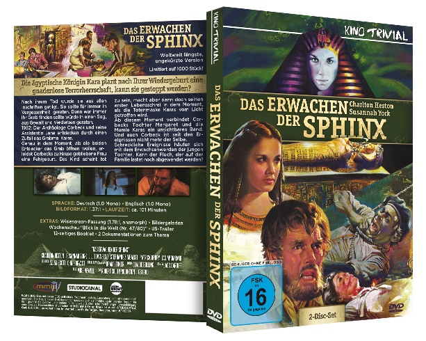 DVD/BD Veröffentlichungen 2012 - Seite 6 Mumie10