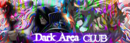 วิธีลง ใช้ ดาวโหลด Cwcheat ใช้โกงเกมส์ PSP 1000 ,2000 ,3000 ,PSP GO | UPDATE 21/8/2011 - Page 3 Dark_a10