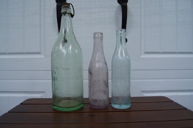 Trois belles bouteilles 00113