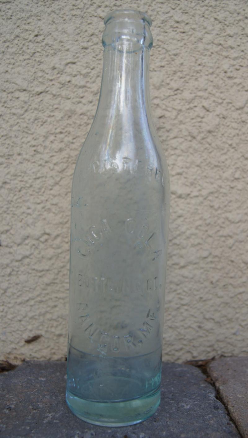 Trois belles bouteilles 00115