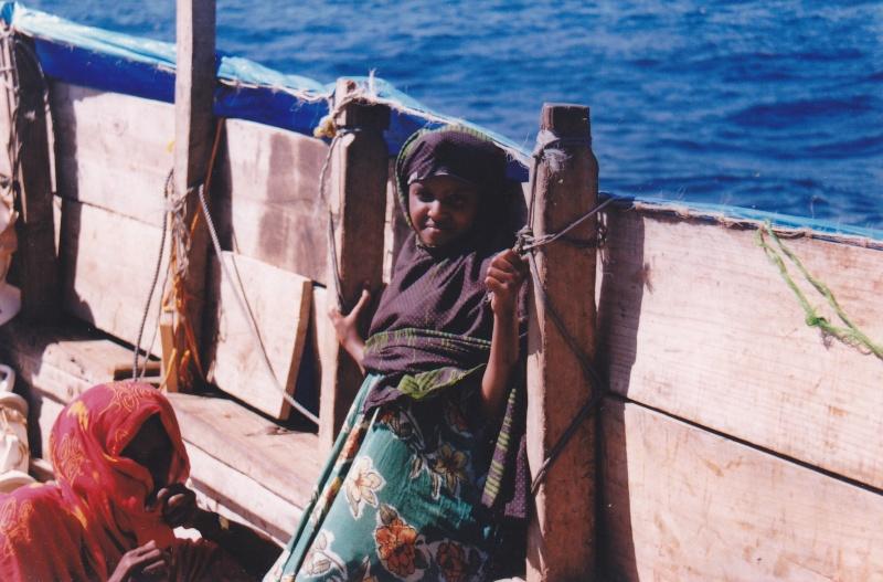Bougainville (BTS) - Page 3 Ch_tit10