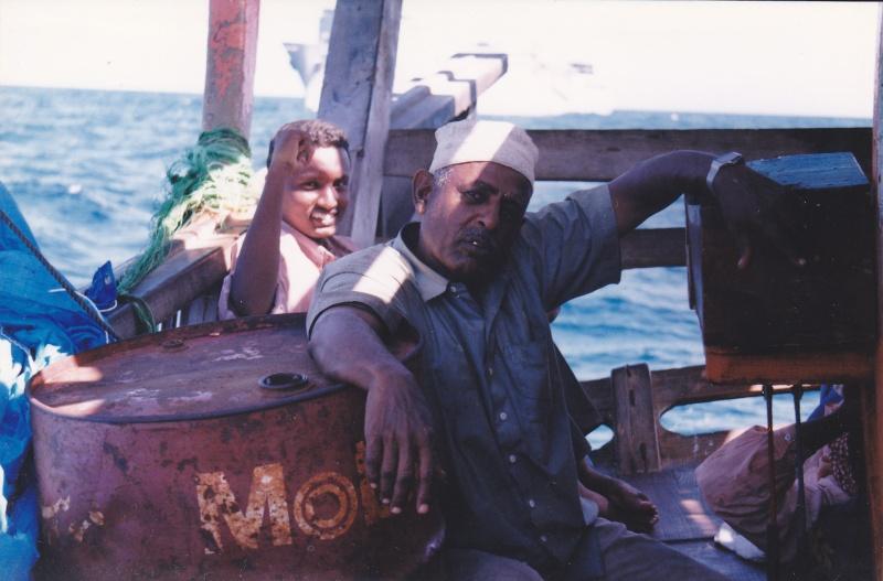 Bougainville (BTS) - Page 2 Comman10