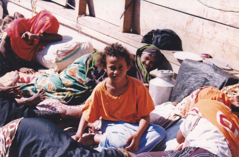 Bougainville (BTS) - Page 3 Enfant10