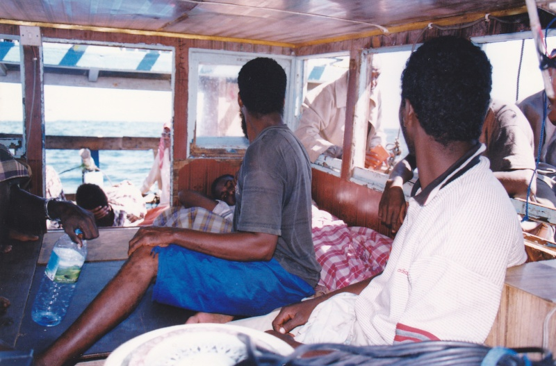 Bougainville (BTS) - Page 3 Passer11