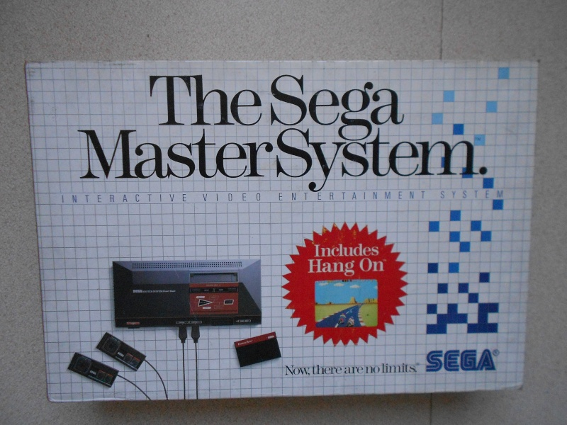 [VDS]  Pack Sega Master System 1  Dscn1125