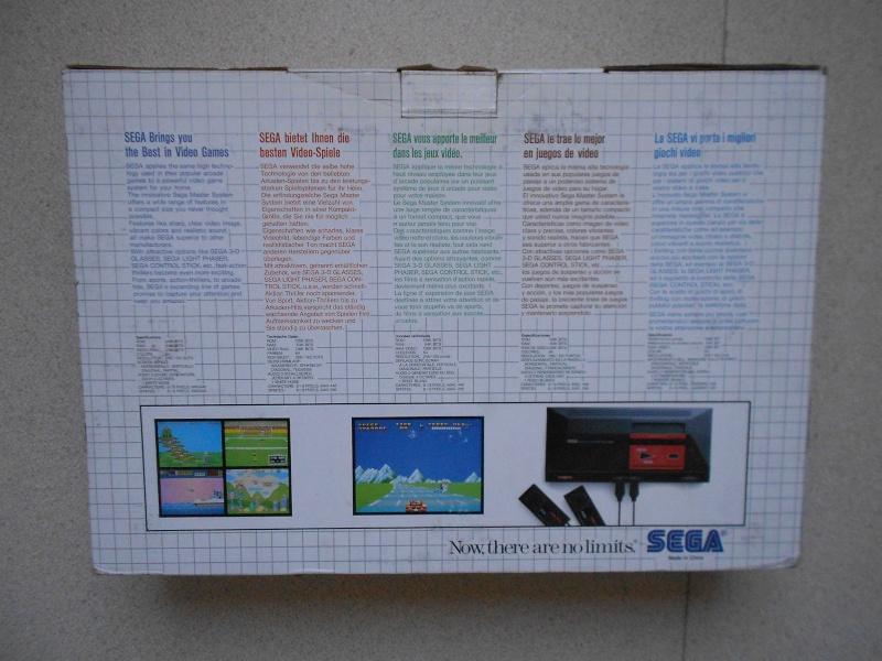 [VDS]  Pack Sega Master System 1  Dscn1126