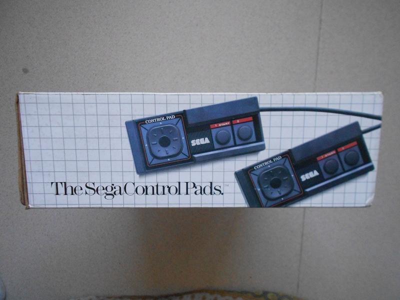 [VDS]  Pack Sega Master System 1  Dscn1128