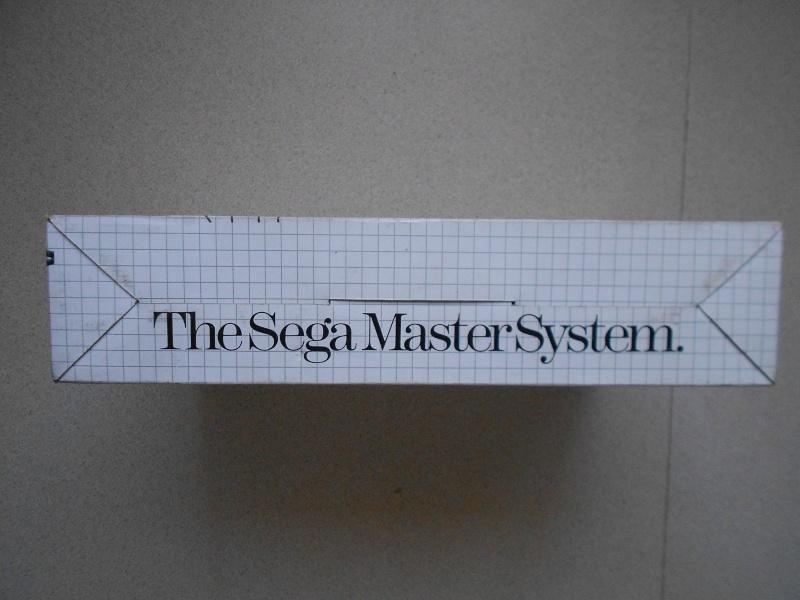 [VDS]  Pack Sega Master System 1  Dscn1130