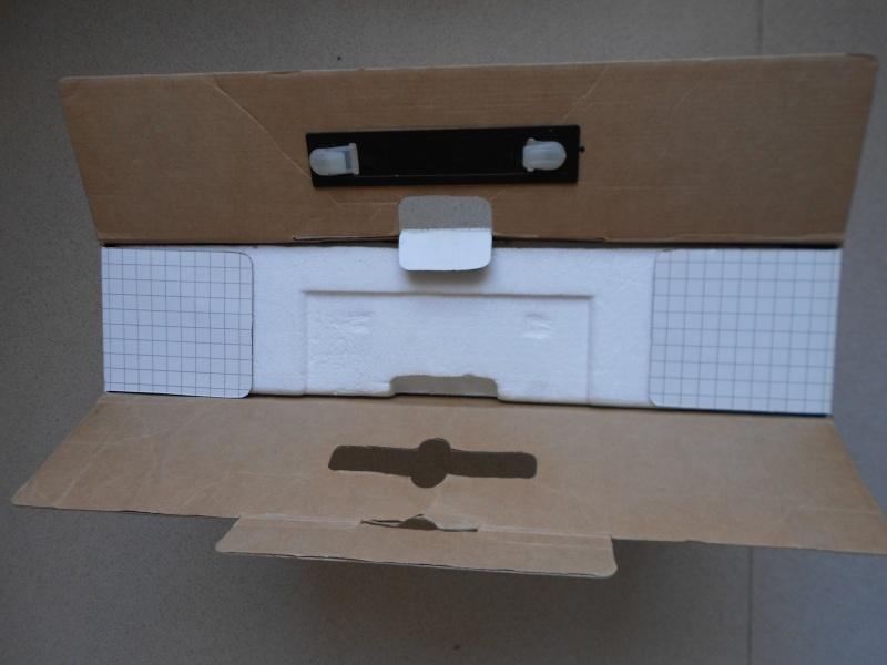 [VDS]  Pack Sega Master System 1  Dscn1132