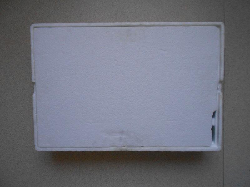 [VDS]  Pack Sega Master System 1  Dscn1133