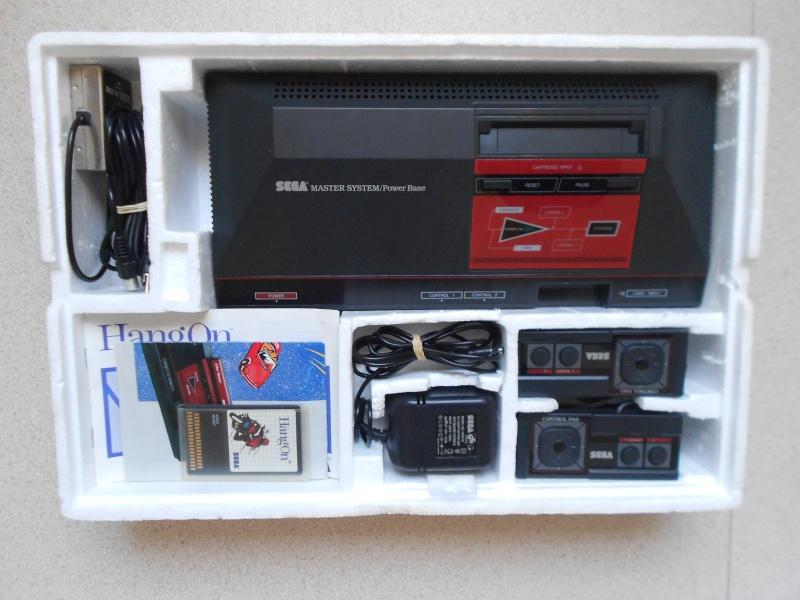 [VDS]  Pack Sega Master System 1  Dscn1134