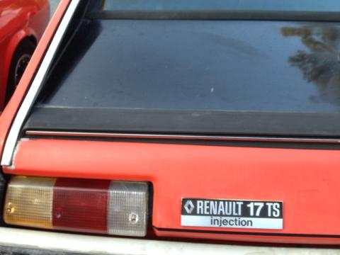 R1327 TS injection Img_9410