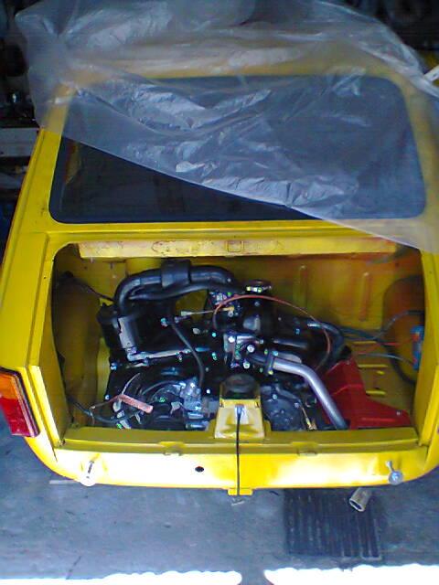 Restauro Fiat 126 Personal 4 - Pagina 24 Foto0021
