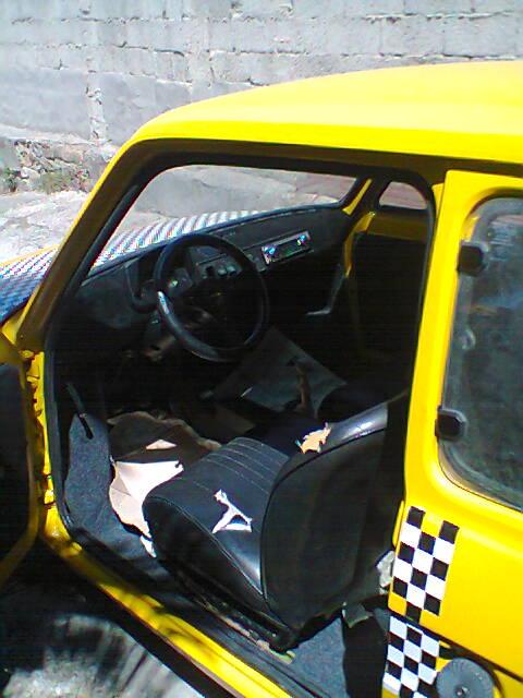 Restauro Fiat 126 Personal 4 - Pagina 25 Foto0254