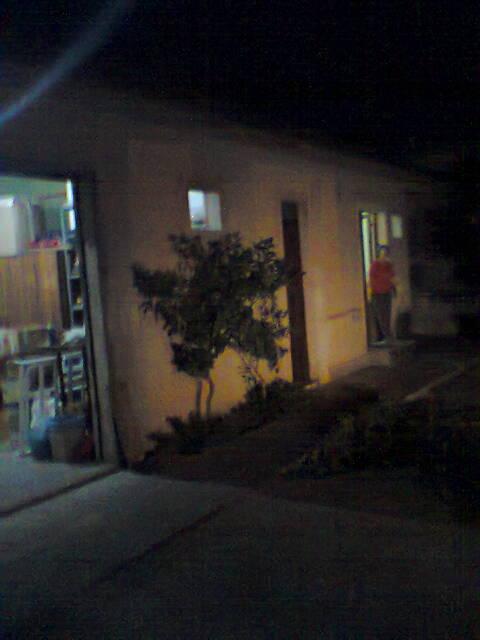 Mi costruisco la casa..!!! Questo si che è più di un restauro... Foto0335