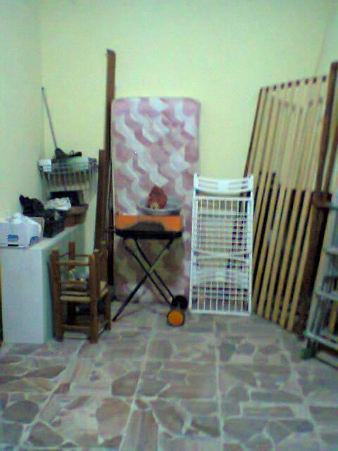 Mi costruisco la casa..!!! Questo si che è più di un restauro... Foto0337