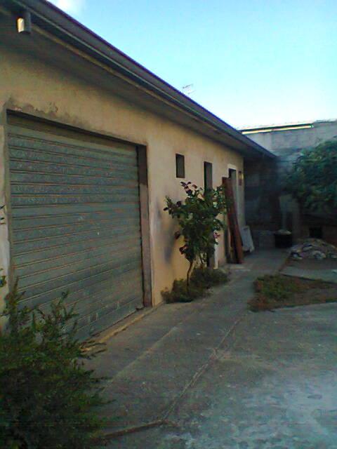 Mi costruisco la casa..!!! Questo si che è più di un restauro... Foto0422