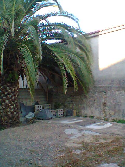 Mi costruisco la casa..!!! Questo si che è più di un restauro... Foto0425
