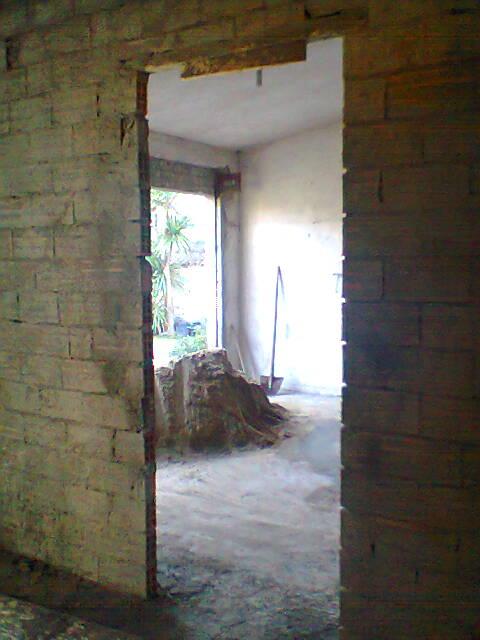 Mi costruisco la casa..!!! Questo si che è più di un restauro... - Pagina 3 Foto0512