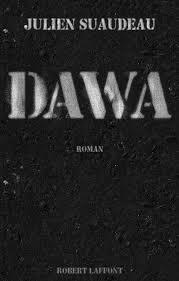 [Suaudeau, Julien] Dawa Dawa10