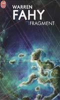 [Fahy, Warren] Fragment Fragme10