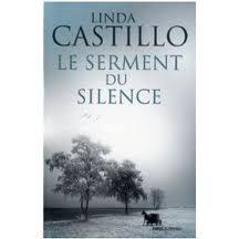 [Castillo, Linda] Le serment du silence Le_ser10