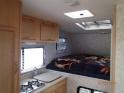 VENDU -  caravane portée 2013 spécial $9750.00  Camper10