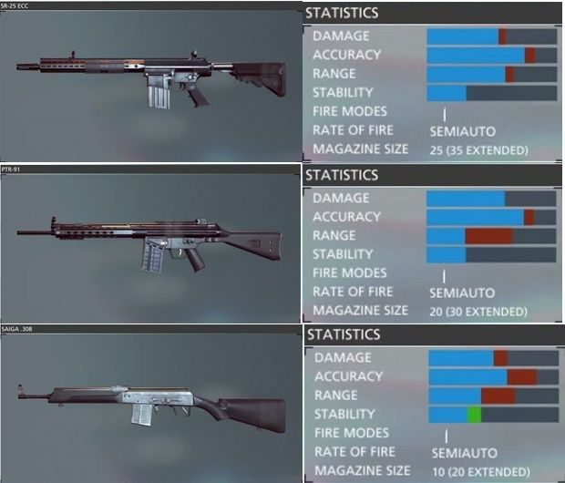 Listing Armes BF Hardline Main_p11