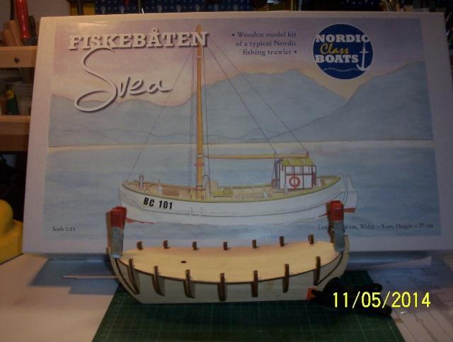 Svea Fisching 100_5010